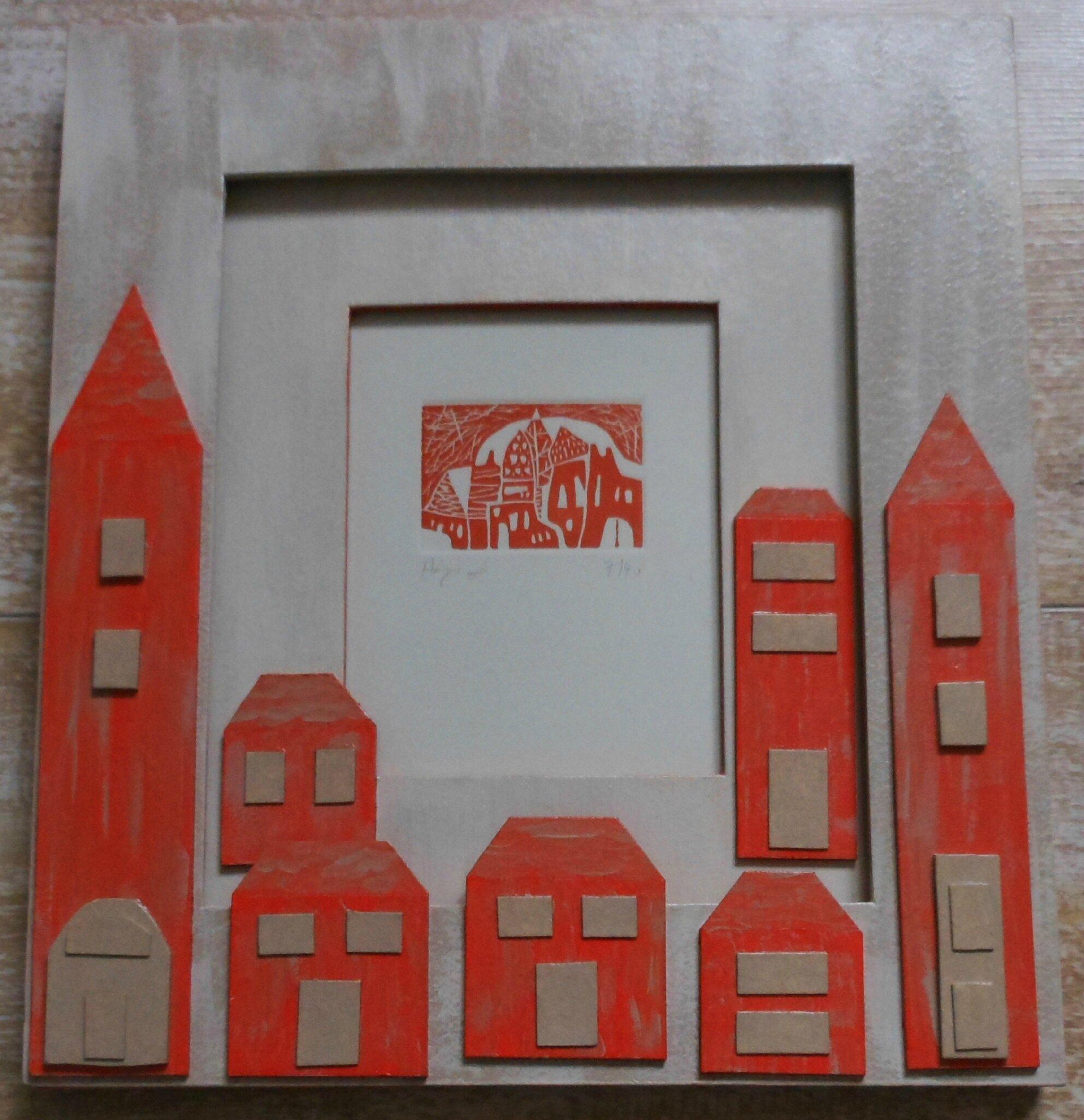 86-Maisons oranges