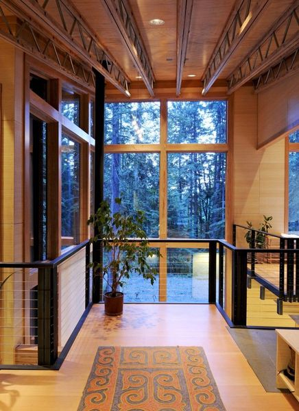 North_Bend_House_05_1_Kind_Design_727x1000_1_