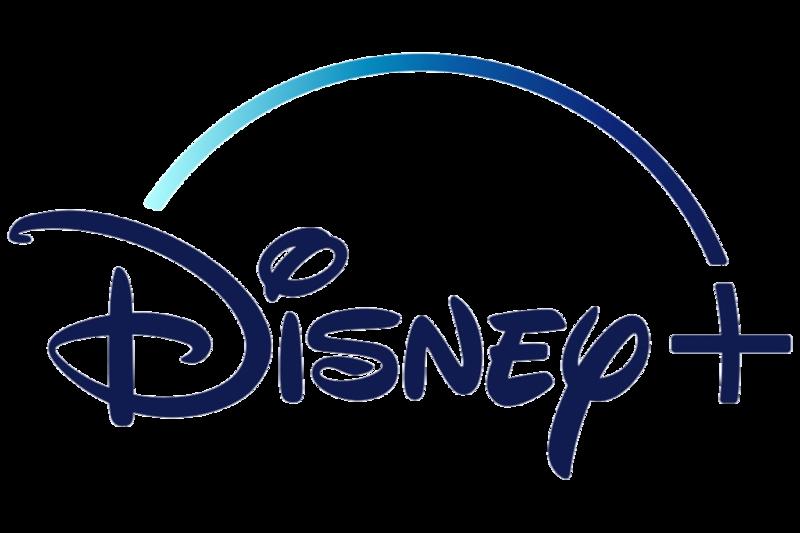 disney-plus-logo-1024x682