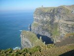 08_02_Galway__55__Cliffs_of_Moher