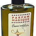 Parfum ou encens magique pour la réussite,marabout seerieux honnete