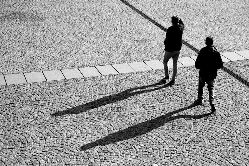 16-Ombres Beaubourg_7760