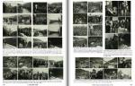 Profiles_history-2014-p336-337