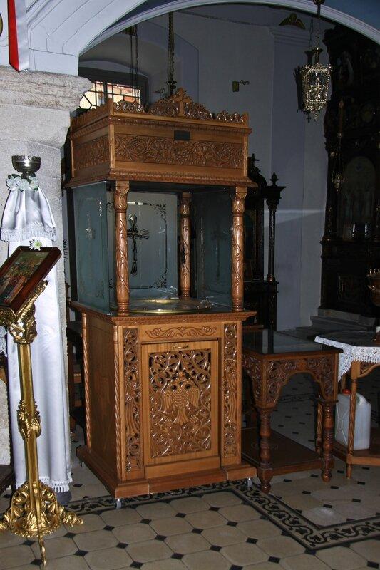 Rethymnon Eglise Orthodoxe-005