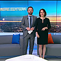 celinemoncel00.2017_04_20_premiereeditionBFMTV