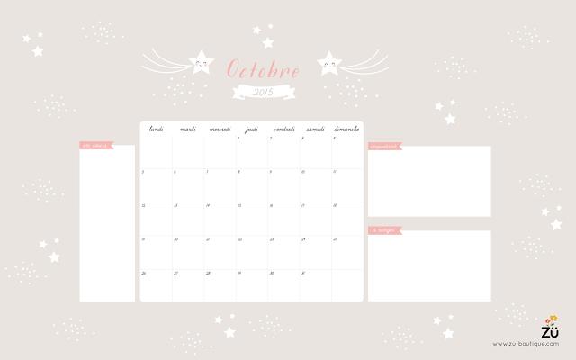 calendrier-fond-ecran-OCT-2015-zu