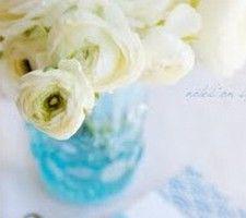 image album photo