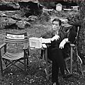 directors_chair-alain_delon-1958-christine_set-1