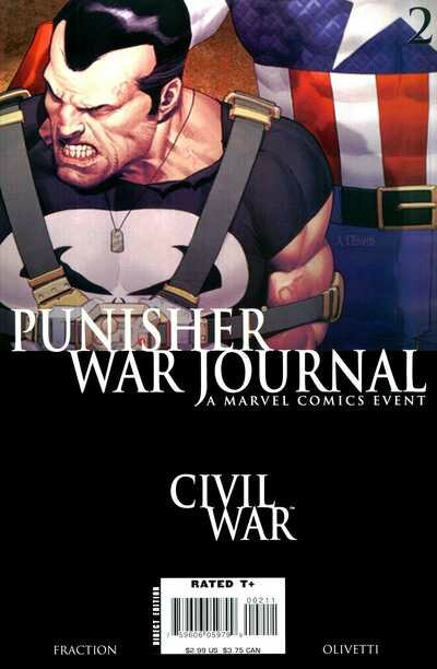 punisher war journal 02