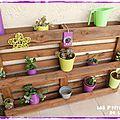 jardinpalette4