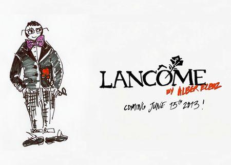 lancome-alber-elbaz-15890232d6