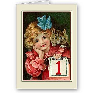 vintage_clipart_happy_new_year_1_card_p137308549719425036td