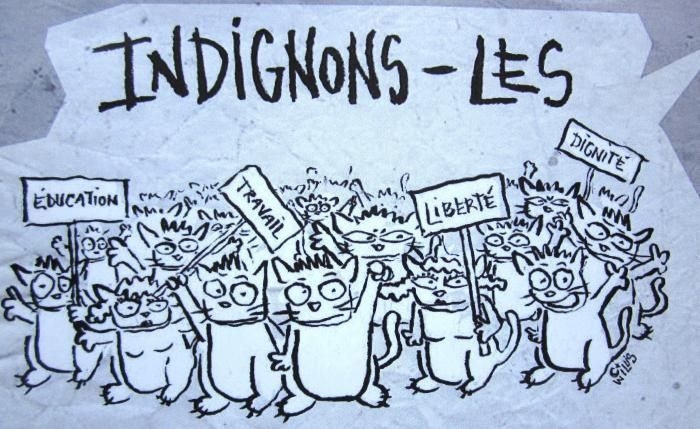 wi-indignons