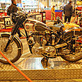 BSA Gold Star 500cc_01 - 1951 [UK] HL_GF