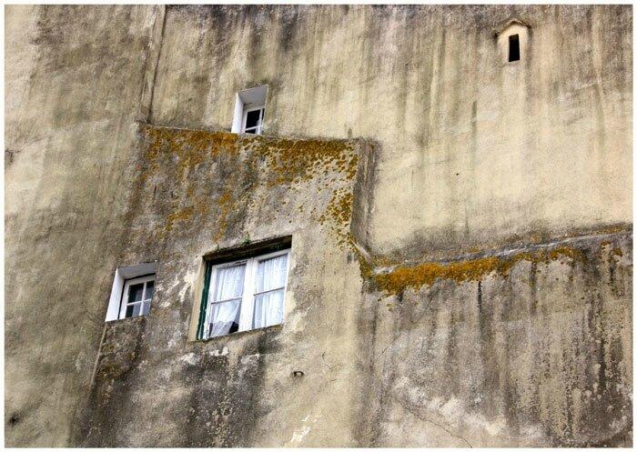 façade6