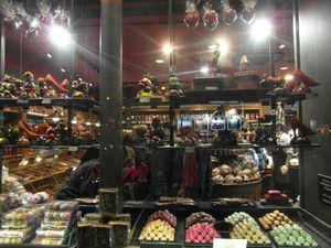 Paris Nov 2012 087