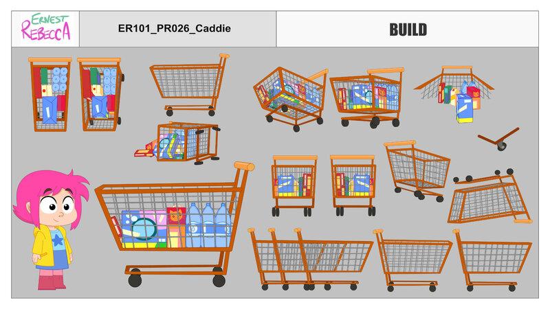 ER101_PR026_Caddie_TK6_OK