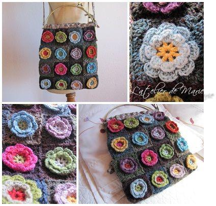 mon sac granny-fleur3