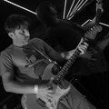 ZeWatchmain-CavePoetes-2014-77