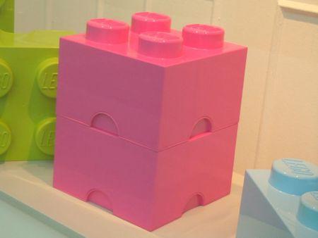 Rangement Lego 001
