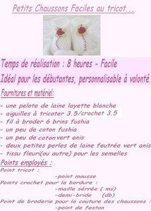 fiche_1_chaussons_tricot