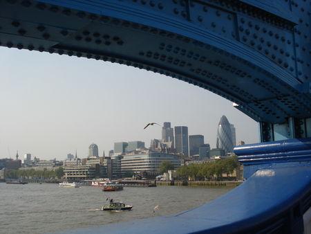 london1_019