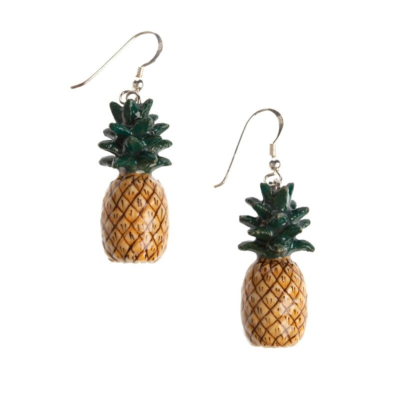 and-mary-ananas-boucles-d-oreille