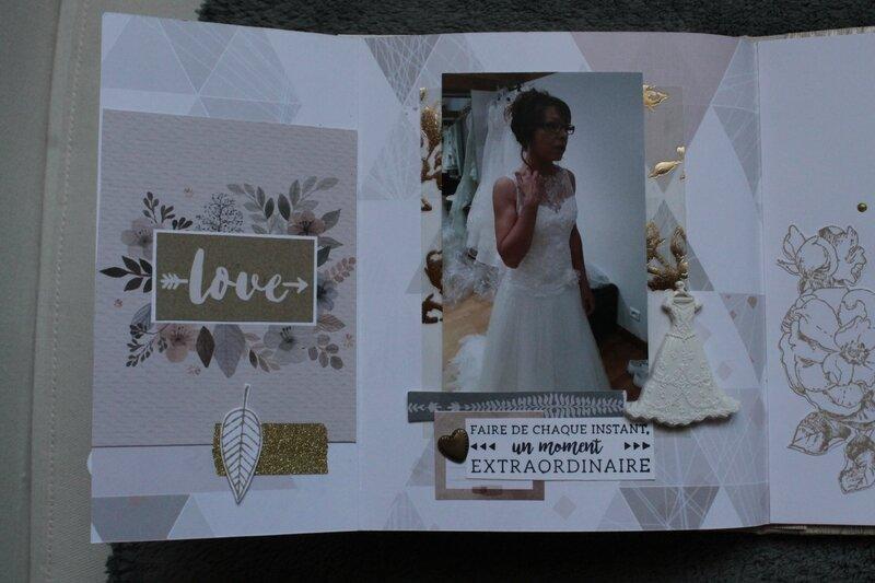 album robe mariage Dolène (23)