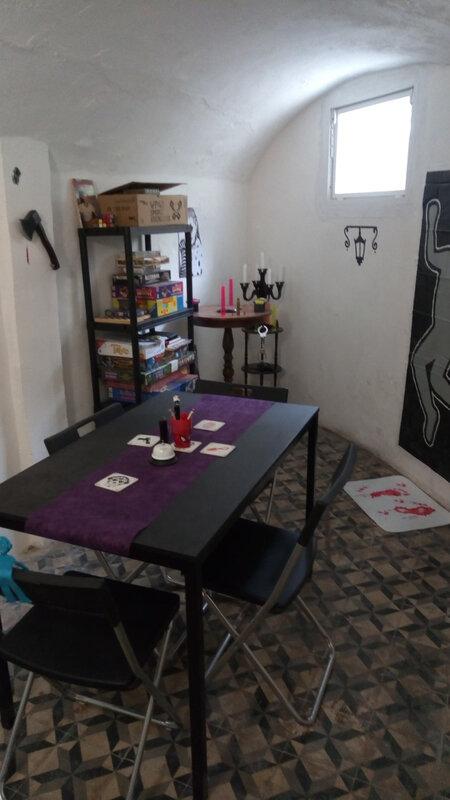 thumbnail_salle jeux