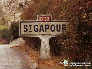 saintgapour