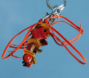 grigri_ocre_rouge