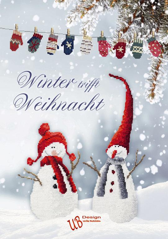 wintertrifftweihnachten 1