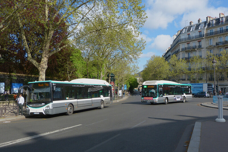 270416_82+21luxembourg