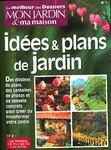 Idees_et_plans_de_jardin