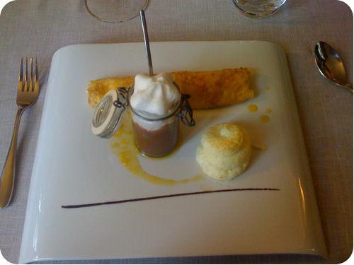 dessert_labarthe
