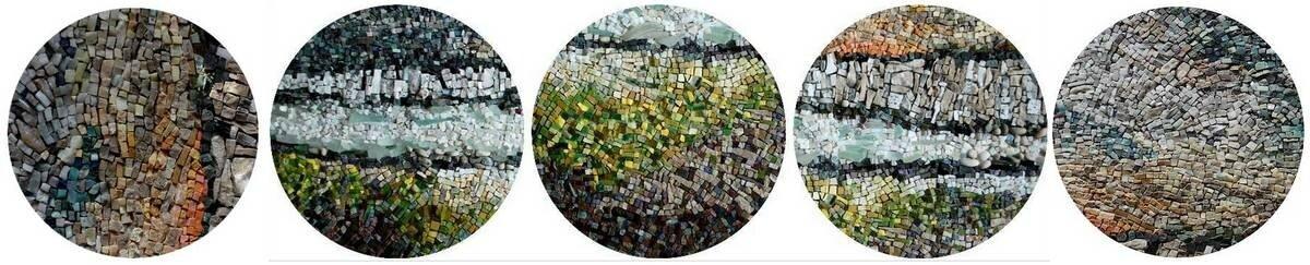 puzzle OPALE