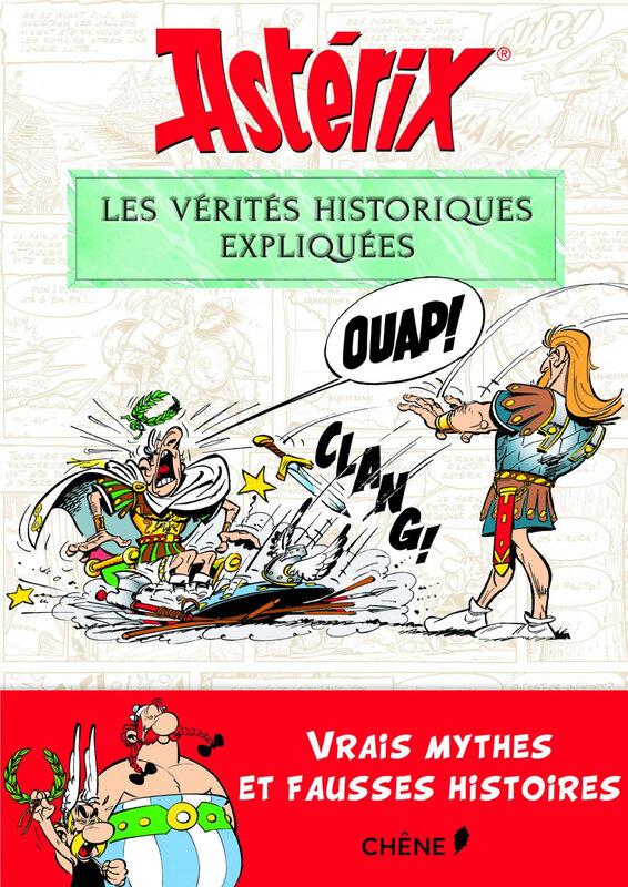 asterix_les_verites_historiques_expliquees_01