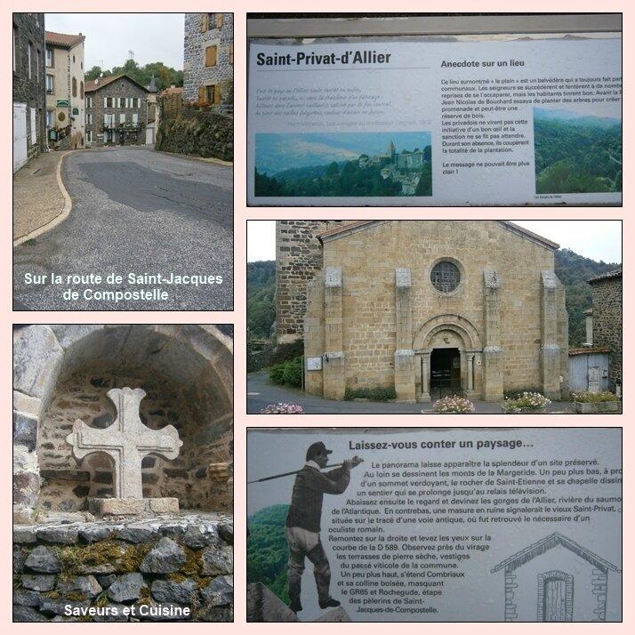 Auvergne 7