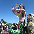 Les grosses têtes au carnaval de nantes le 12 avril 2015 (7)