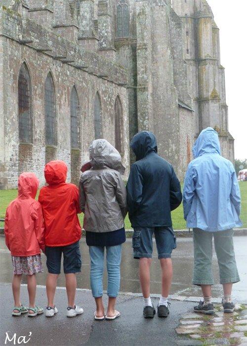 140814_Dol_Bretagne20