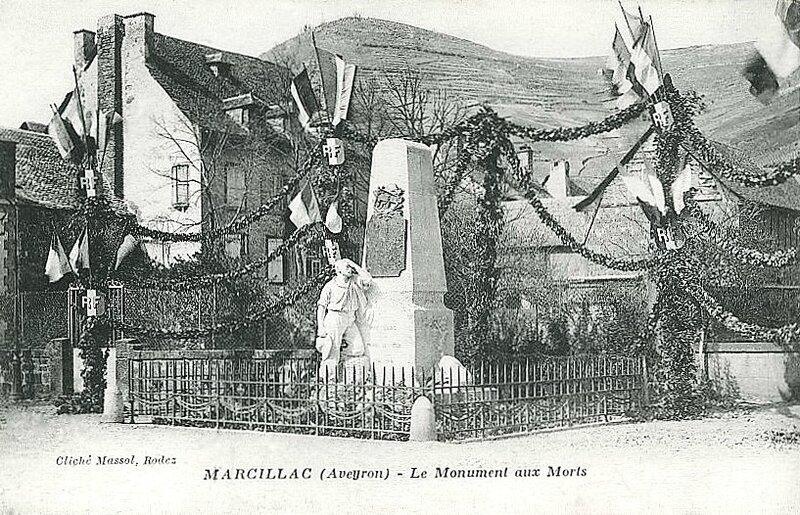 Marcillac (5)