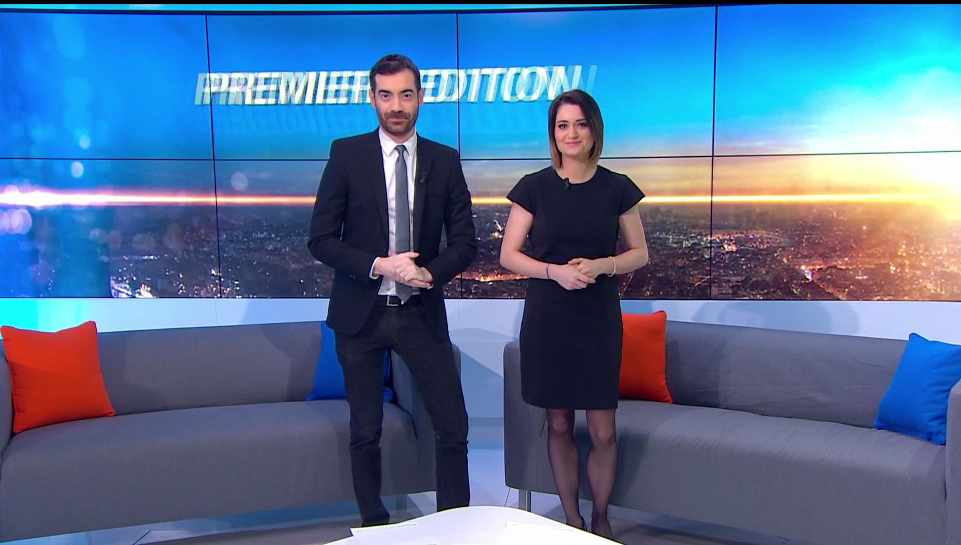 celinemoncel00.2017_03_10_premiereeditionBFMTV