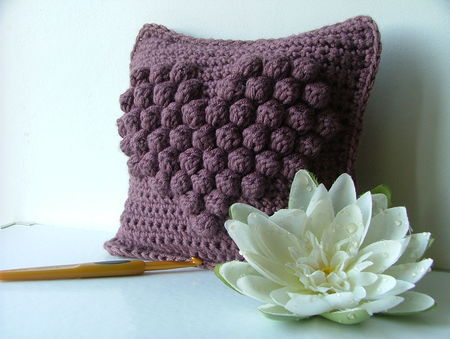 coussin cour ravicelle
