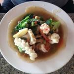 cuisine thai 2