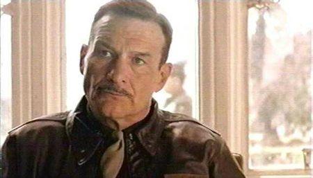 Dale_Dye_as_Robert_Sink_in_Band_of_Brothers
