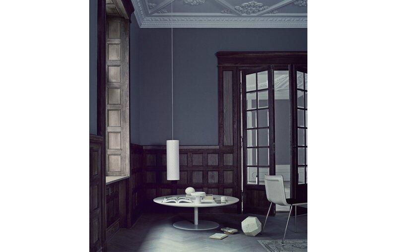 ana_white_living_room_300_dpi