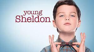 La série « Young Sheldon » aura bien une saison 2 !