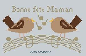 Fm_Oiseauxchanteurs