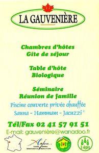 Gauveniere_Carte_Visite_Ret