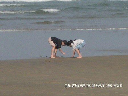 LA_GALERIE_D_ART_DE_MOA_2